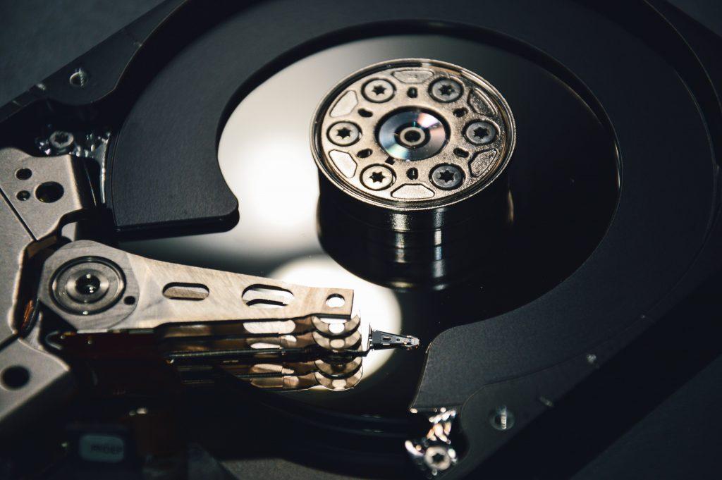 computer repair logan